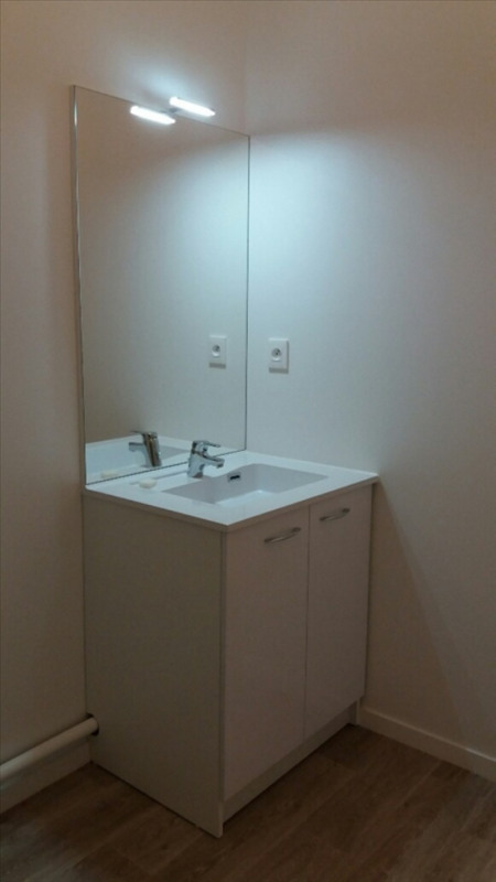 Location appartement Carquefou 615€ CC - Photo 8