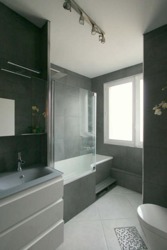 Sale apartment Fontainebleau 499000€ - Picture 4