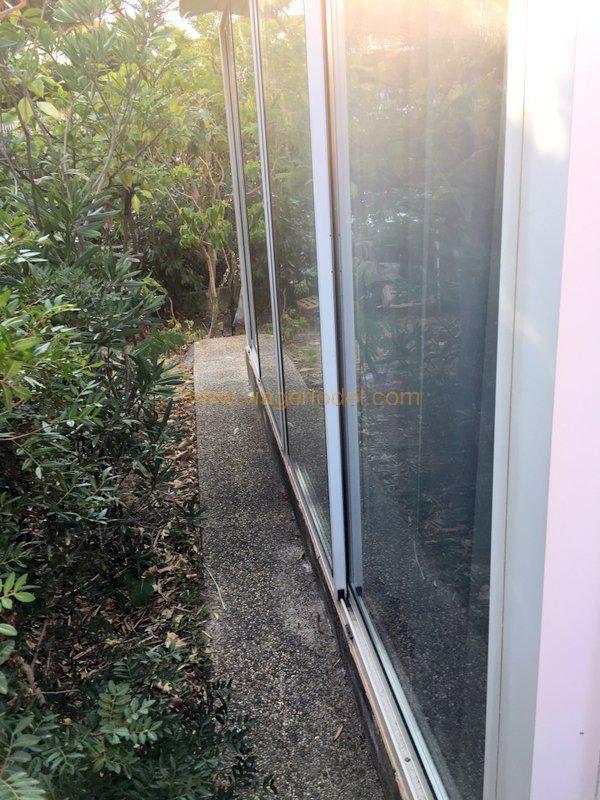 Lijfrente  huis La ciotat 152500€ - Foto 2