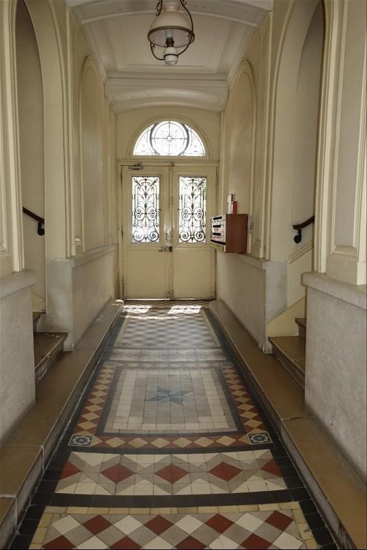 Location appartement Versailles 1400€ CC - Photo 8