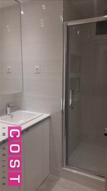 Vente appartement Colombes 242000€ - Photo 5