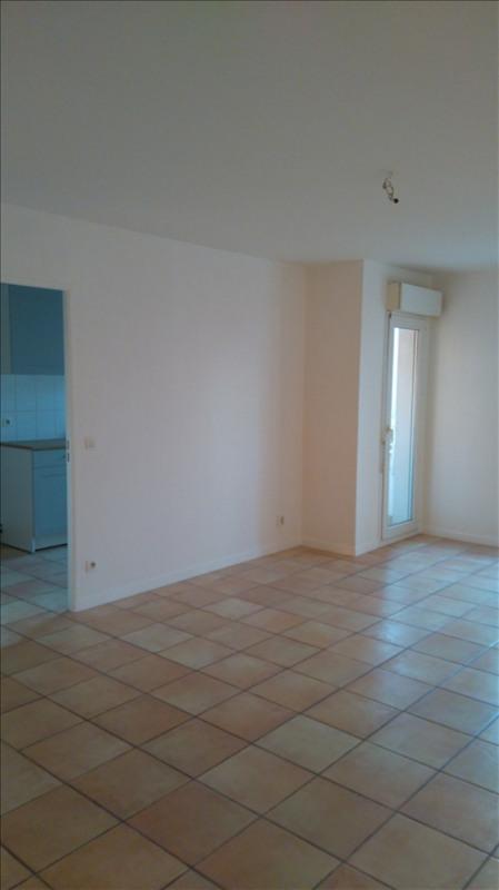 Location appartement Triel sur seine 870€ CC - Photo 8
