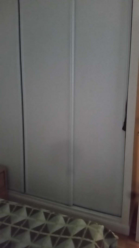 Location appartement Paris 7ème 1 060€cc - Photo 4