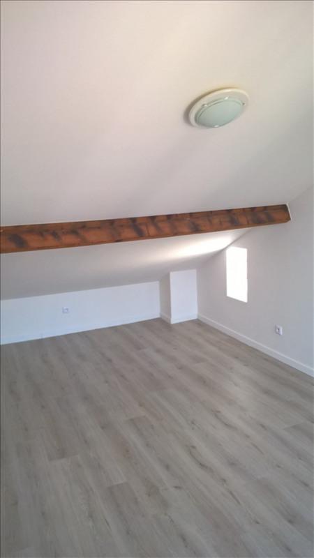 Sale apartment Villejuif 162500€ - Picture 6