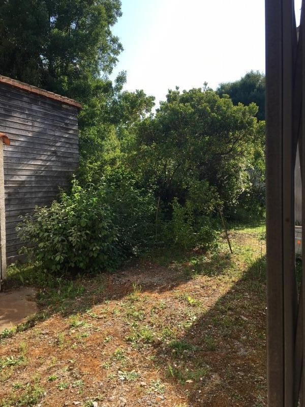 Investment property building Niort 281000€ - Picture 4