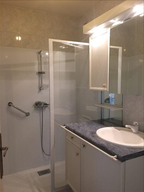Sale apartment Romans-sur-isère 90000€ - Picture 3
