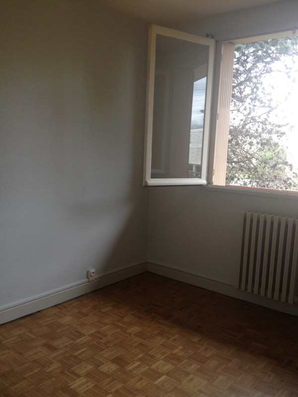 Rental apartment Toulouse 501€ CC - Picture 3