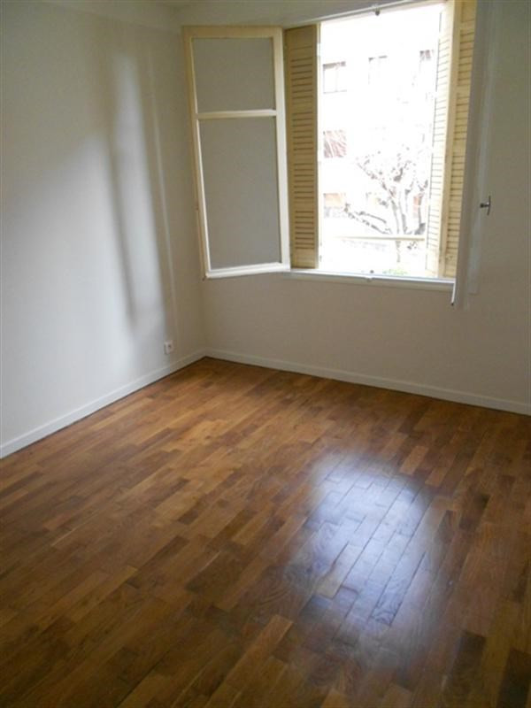Sale apartment Nice 180 000€ - Picture 4