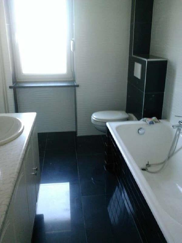 Alquiler  apartamento Riedisheim 950€ +CH - Fotografía 2