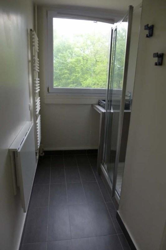 Location appartement La celle st cloud 1517€ CC - Photo 4