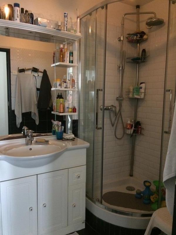 Vente appartement Gennevilliers 255000€ - Photo 13