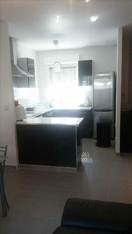 Vente maison / villa Manosque 185000€ - Photo 3