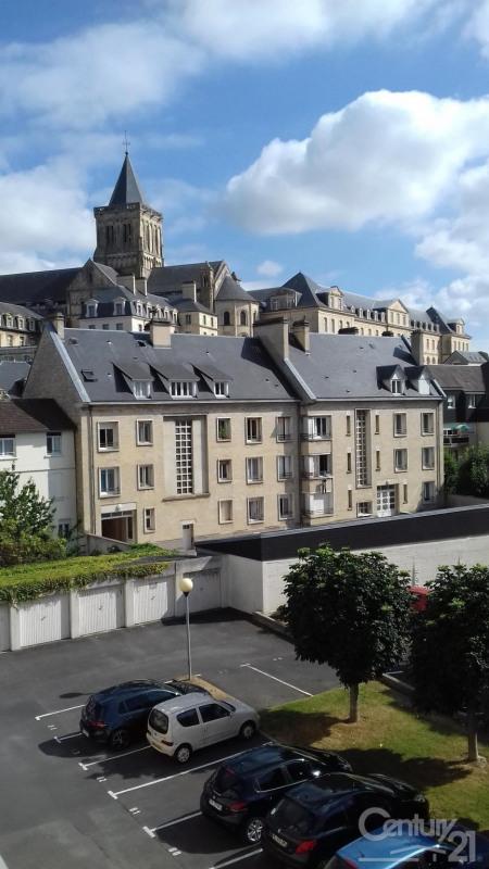 出租 公寓 Caen 545€ CC - 照片 7