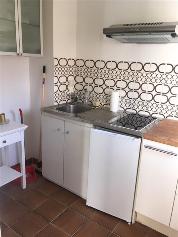 Location appartement Boulogne 980€ CC - Photo 6