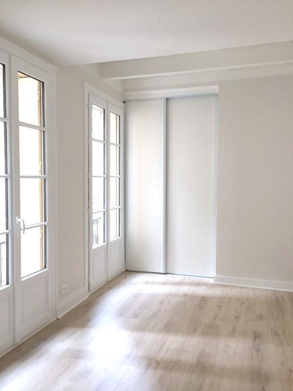 Vente appartement Paris 16ème 1370000€ - Photo 8
