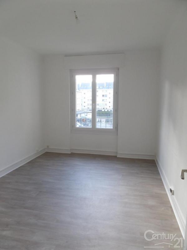 Rental apartment Caen 805€ CC - Picture 5