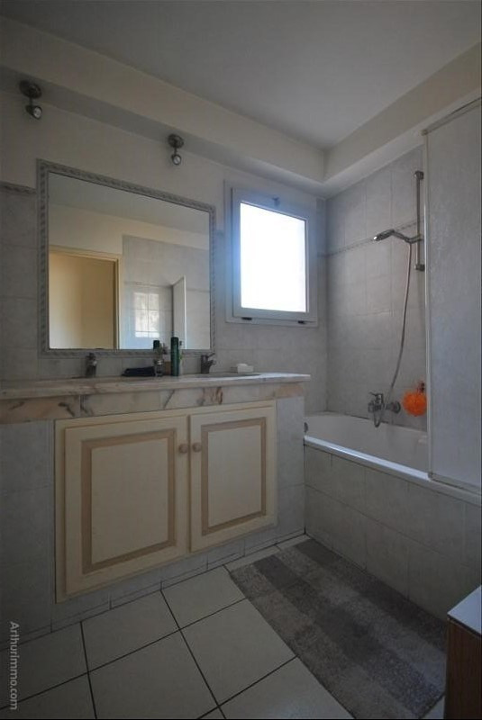 Vente appartement Puget sur argens 219 000€ - Photo 5