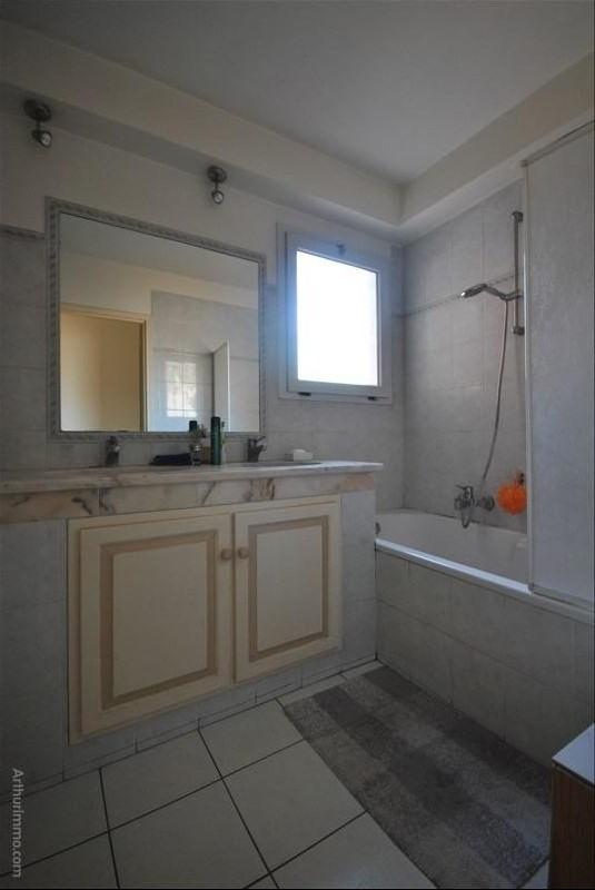 Sale apartment Puget sur argens 219000€ - Picture 5