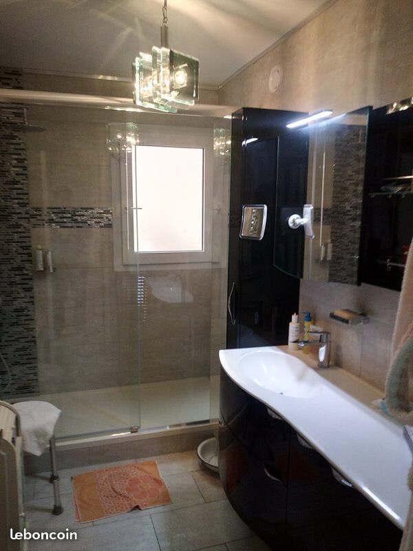 Vente appartement La valette du var 350000€ - Photo 4