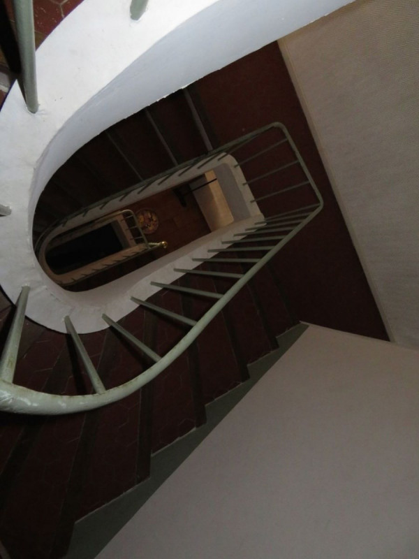 Deluxe sale house / villa Le castellet 575000€ - Picture 17