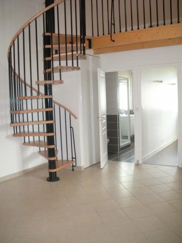 Rental apartment Landeda 470€cc - Picture 5