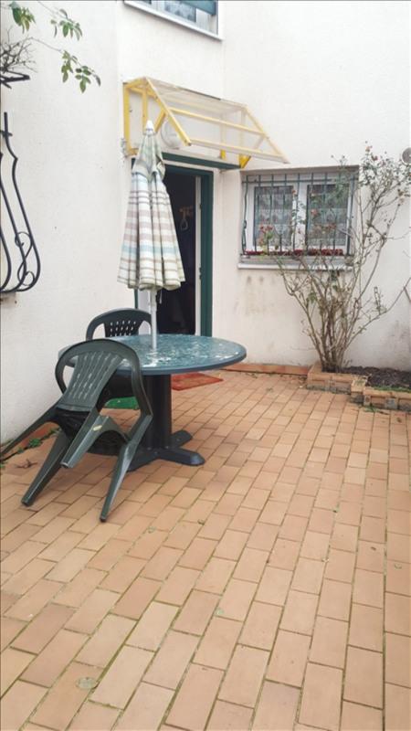 Sale house / villa Lognes 417000€ - Picture 6
