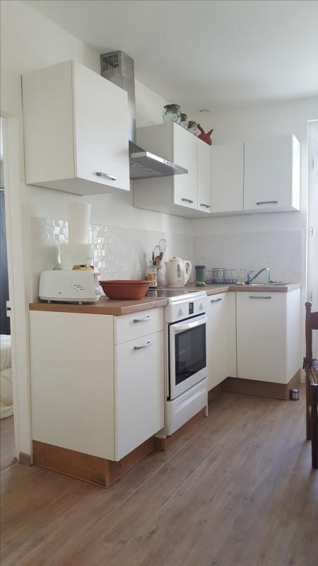 Verhuren vakantie  huis Chatelaillon-plage 300€ - Foto 1