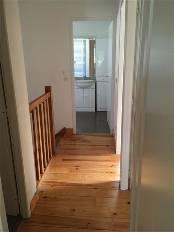 Rental house / villa St medard en jalles 1041€ CC - Picture 7