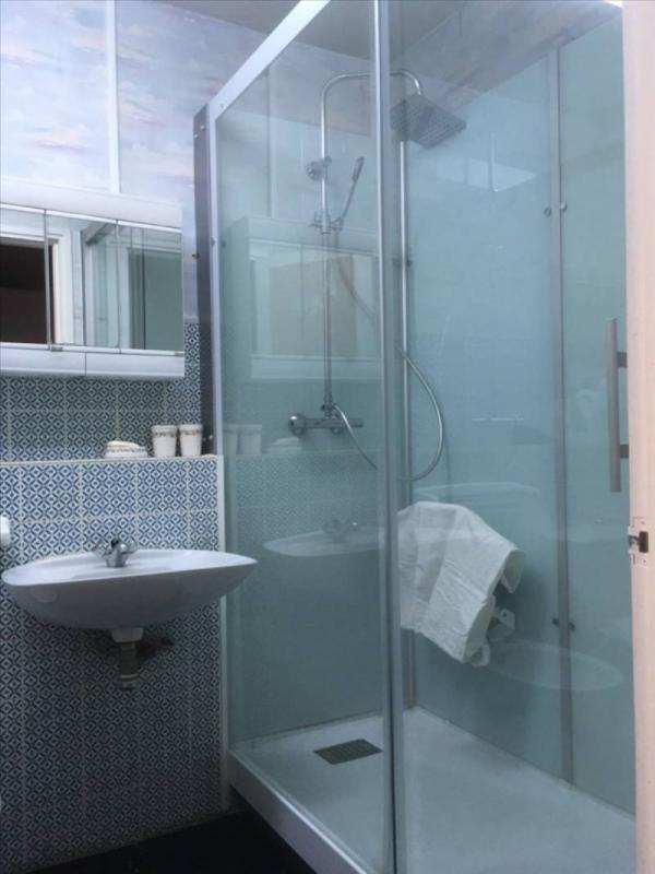 Vente appartement Hendaye 99000€ - Photo 3