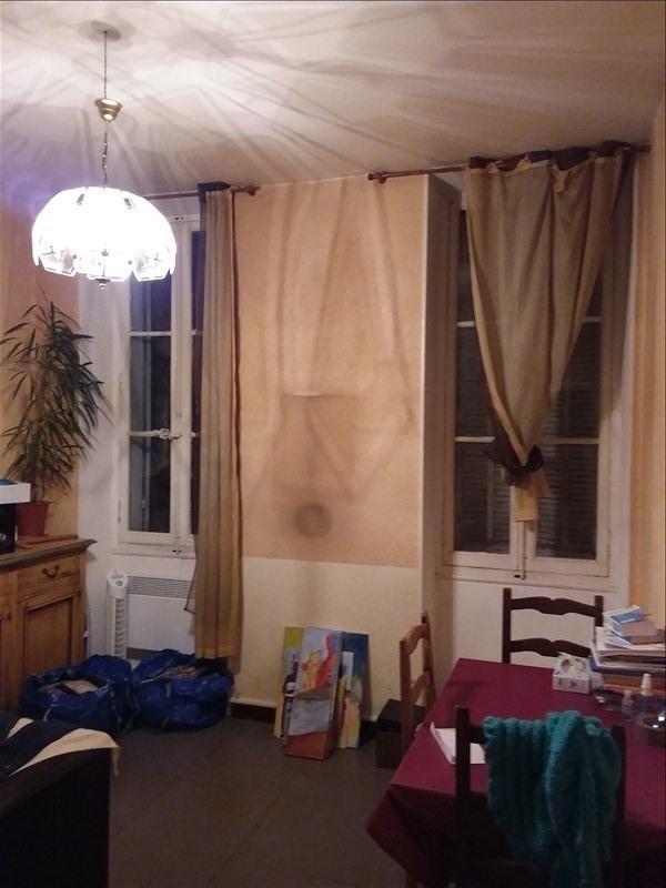 Locação apartamento Marseille 5ème 520€ CC - Fotografia 2