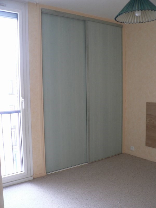 Location appartement Elancourt 1 200€ CC - Photo 6