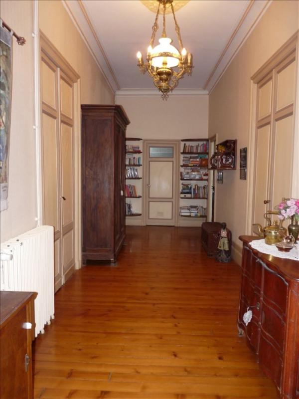 Deluxe sale house / villa Nerac 383000€ - Picture 5