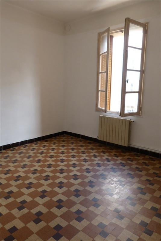 Vente appartement Toulon 87000€ - Photo 2