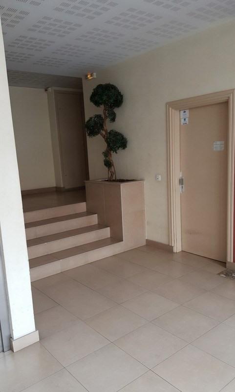 Alquiler  apartamento Villeurbanne 466€ CC - Fotografía 6
