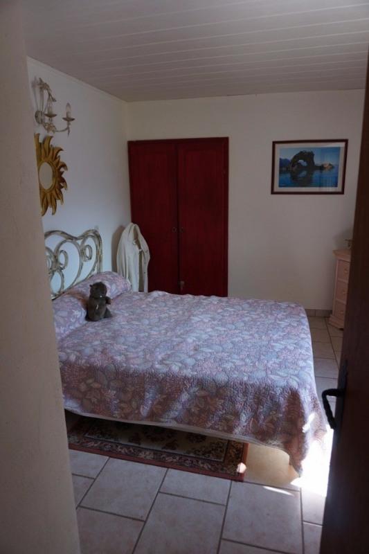 Vente maison / villa Ota 220000€ - Photo 20