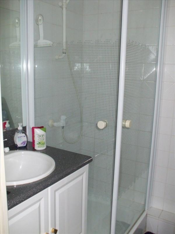 Vente appartement Talmont st hilaire 143500€ - Photo 3