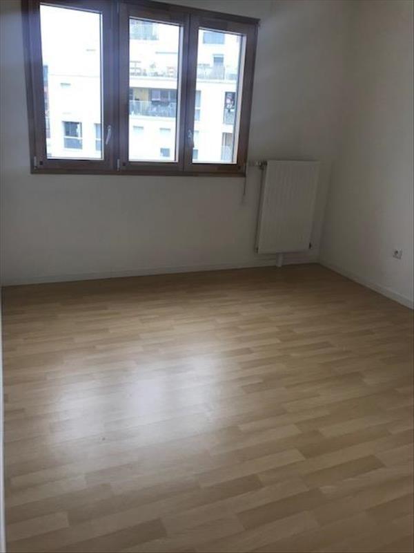 Locação apartamento Aubervilliers 1155€ CC - Fotografia 7