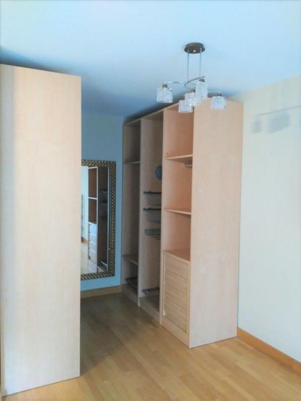 Vente appartement Hendaye 178000€ - Photo 9
