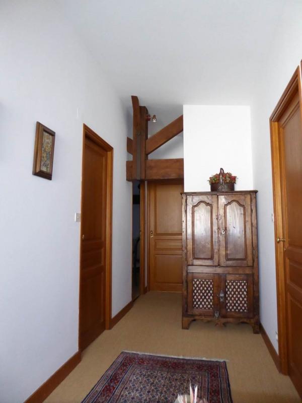 Vente maison / villa Cognac 457600€ - Photo 20