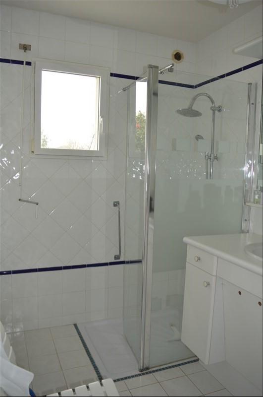 Vente maison / villa Benodet 499900€ - Photo 10