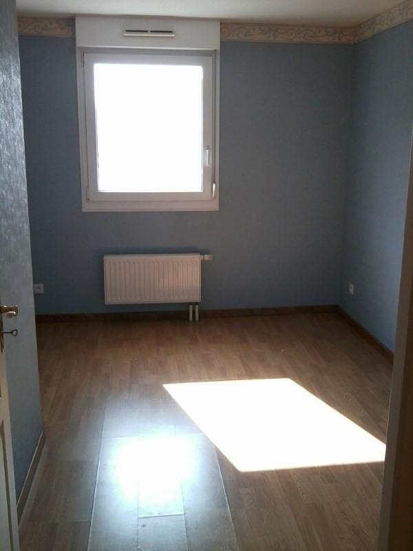 Rental apartment Illkirch graffenstaden 910€ CC - Picture 8