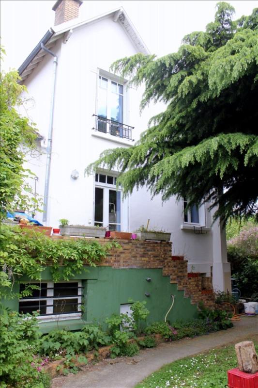 Vendita casa Houilles 538200€ - Fotografia 3