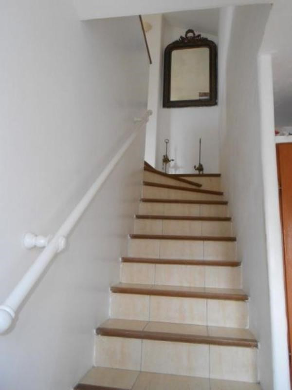 Vente appartement Saint-florent 580 000€ - Photo 11