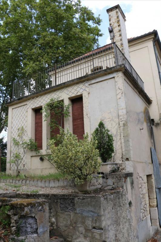 Sale house / villa Nerac 180000€ - Picture 8