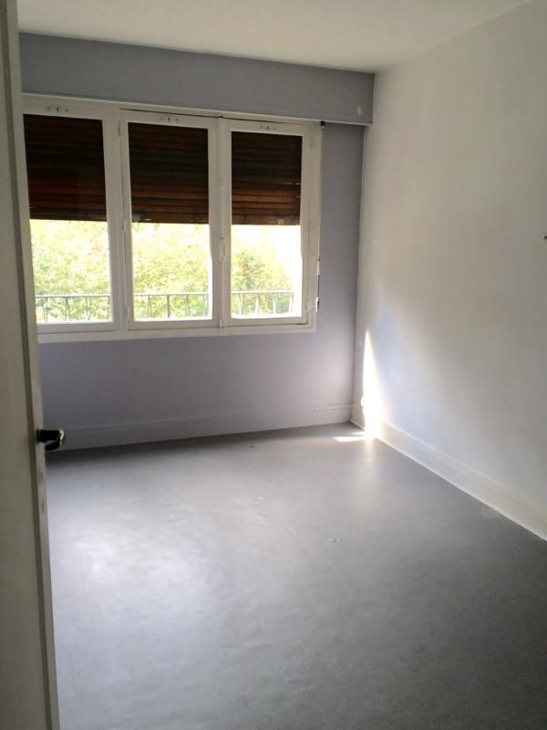 Location appartement Villennes sur seine 1174€ CC - Photo 4