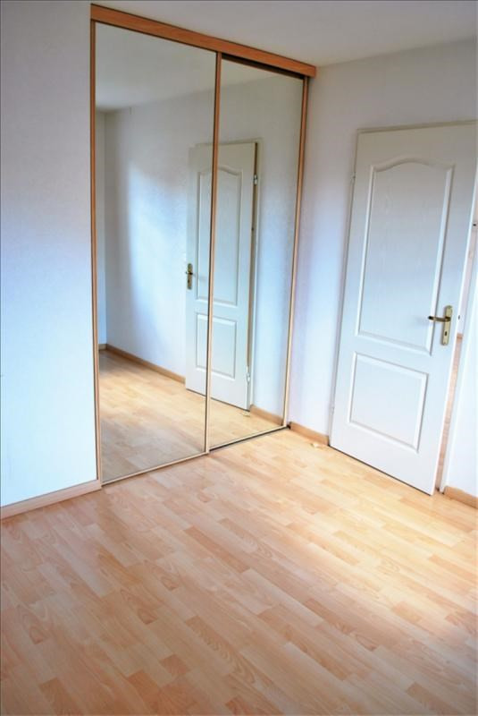 Location appartement Rambouillet 832€ CC - Photo 5