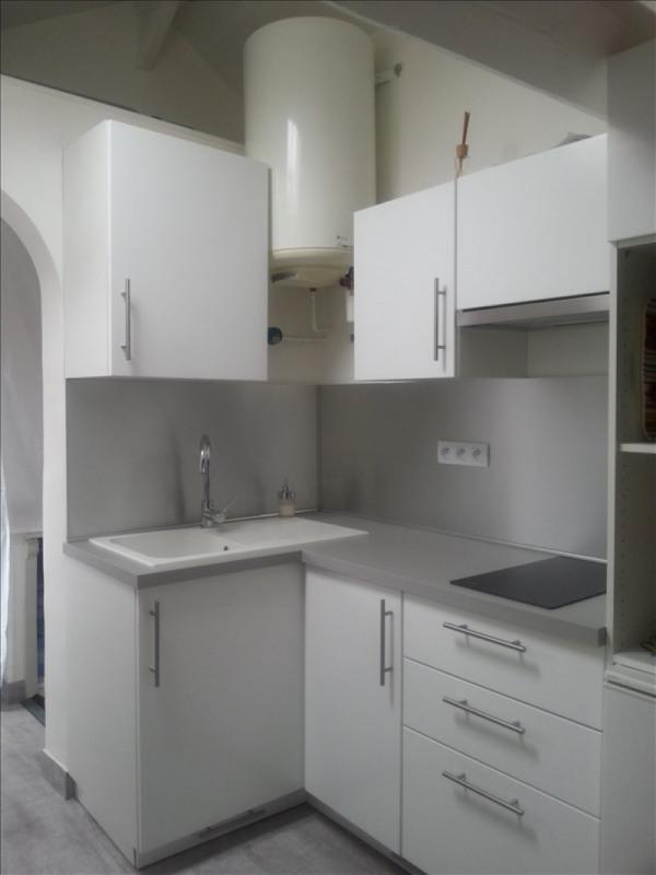 Produit d'investissement appartement Corbeil essonnes 98000€ - Photo 3