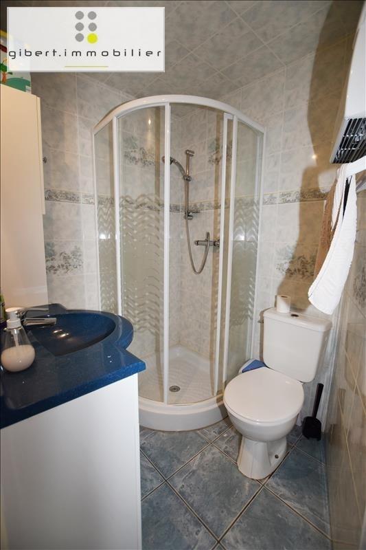 Sale house / villa Ceyssac 210000€ - Picture 9