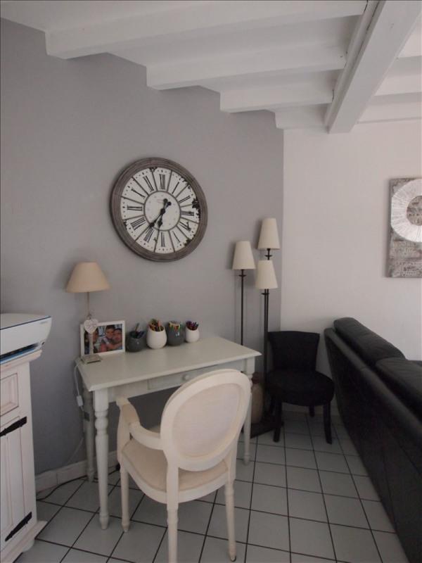 Sale apartment Curis au mont d or 188000€ - Picture 5