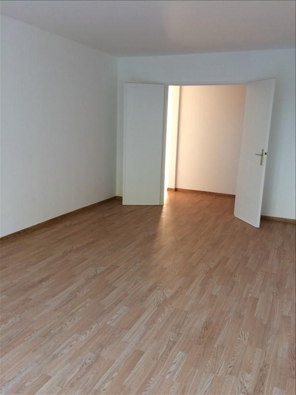 Sale apartment Toulouse 218 000€ - Picture 4